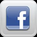 Schleg Valley Construction Facebook