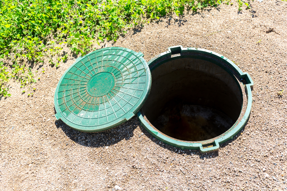 What You Need To Know About Septic System Design & Installation In Mukilteo