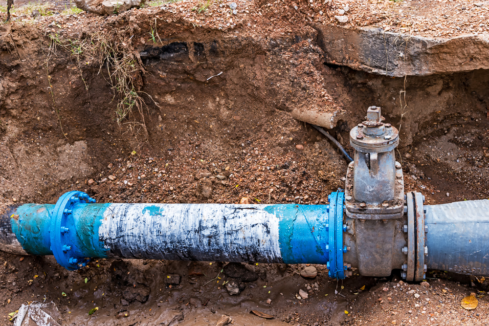 Valuable Tips For Hiring Sewer Repair In Edmonds