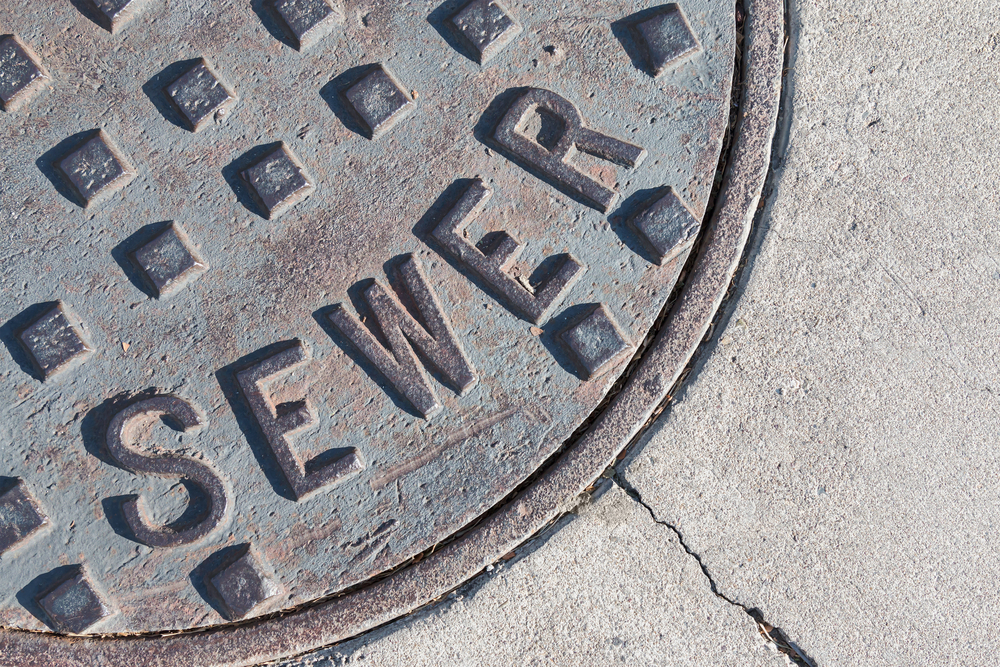 When Caring For Your Sultan Property, Calling The Experts For Sewer Service Is Best